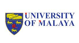University of Malaya UM