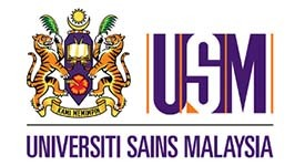 University of Science Malaysia USM