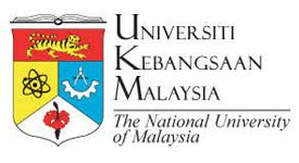 National University of Malaysia UKM