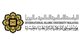 International Islamic University Of Malaysia