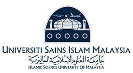 University of Islamic Sciences Malaysia