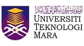 MARA University Of Technology