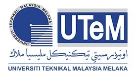 Technical University of Malacca UTeM