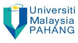 University of Malaysia Pahang UMP