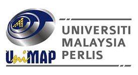 Universiti Malaysia Perlis UniMAP