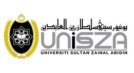 Sultan Zainal Abidin University UniSZA