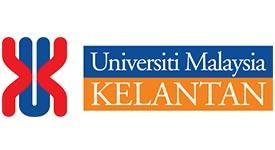 University of Kelantan Malaysia UMK