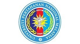 National Defense University of Malaysia UPNM