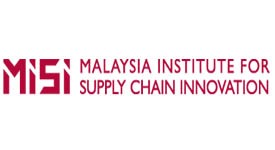 Malaysia Institute For Supply Chain Innovation