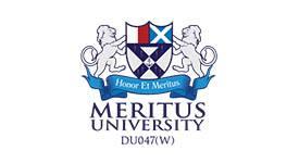 Meritus University
