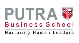 Putra Business School