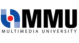 Multimedia University, Cyberjaya Campus MMU