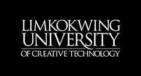 Universiti Teknologi Kreatif Limkokwing LUCT