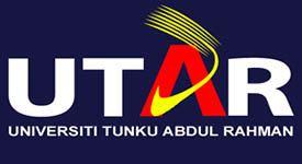 Universiti Tunku Abdul Rahman UTAR