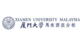 Universiti Xiamen Malaysia