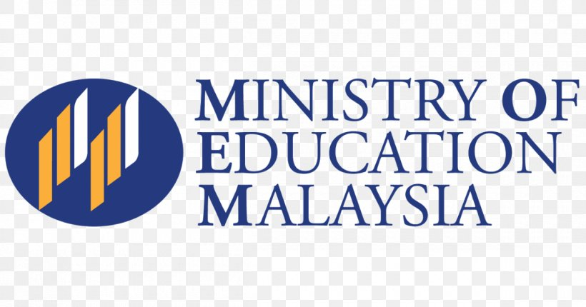 Ministry Of Higher Education (MOHE) Malaysia