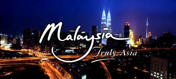 Malaysia A Best Destination For Tourist