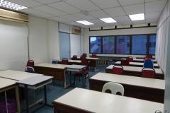 Penang Campus