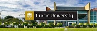 Curtain Uni