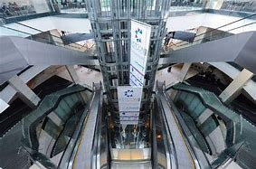 Teknologi Petronas utp view