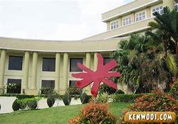 INTI University