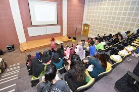 KPJ Class Rooms