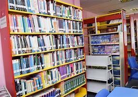 Study place