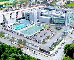 UCSI Campus