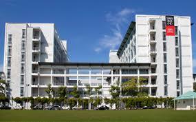 Swinburne University of Technology Malaysia