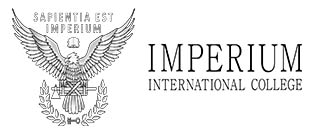 Imperium International College