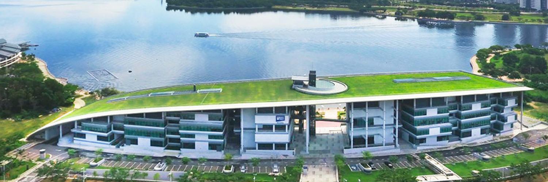 Heriot-Watt University Malaysia HWUM