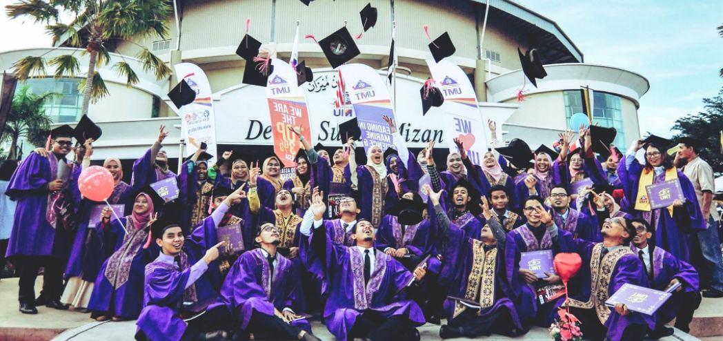 University of Terengganu Malaysia