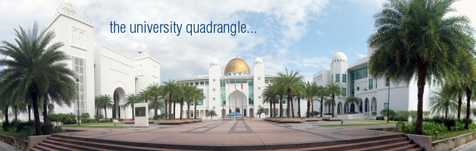 Albukhary International University