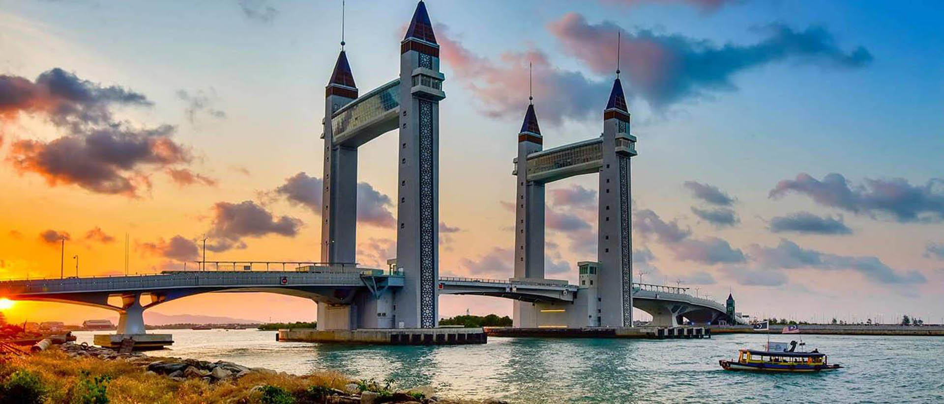 Education Study in Malaysia