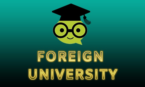Foreign Universities in Malaysia