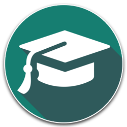 degree courses